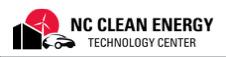 NC CETC logo