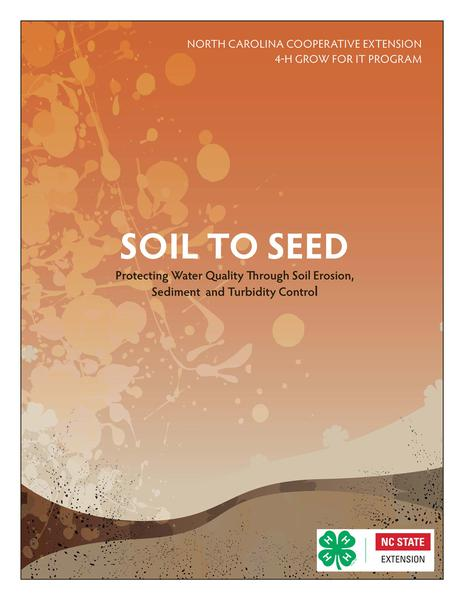 Soil to Seed
