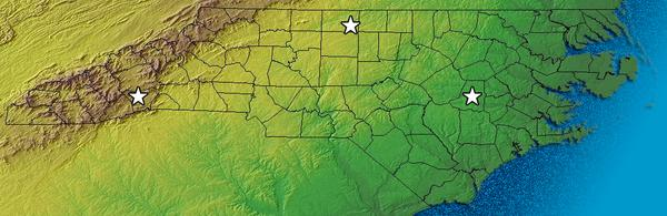 Thumbnail image for Soil Health: What Does it Mean in North Carolina?