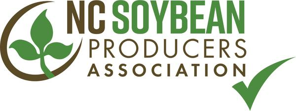 Thumbnail image for North Carolina Soybean Production Guide