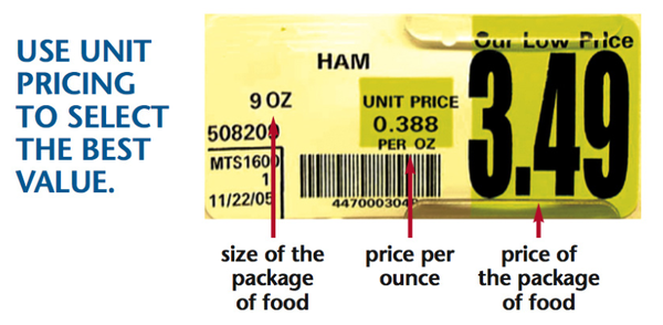 Thumbnail image for Should You Buy Food in Bulk? The Scoop on Food Storage