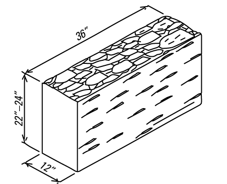 Thumbnail image for A Low-Cost Plastic Bottle and Jug Baler