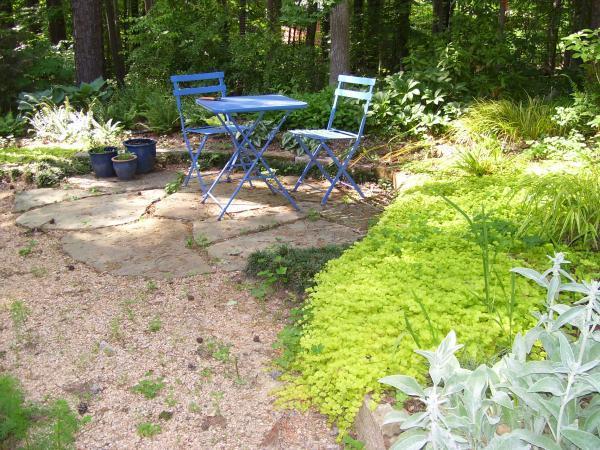 Incroyable Garden Room 2