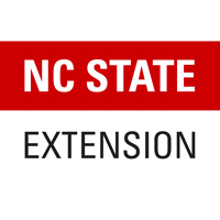 Poultry Litter as a Fertilizer Source | NC State Extension Publications