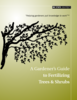 Thumbnail image for A Gardener's Guide to Fertilizing Trees and Shrubs
