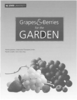 Thumbnail image for Grapes and Berries for the Garden