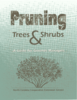 Thumbnail image for Pruning Trees and Shrubs