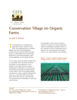 Thumbnail image for Conservation Tillage on Organic Farms