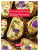 Thumbnail image for Choosing and Using Edible Flowers
