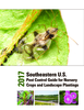 Thumbnail image for Complete Southeastern US Pest Control Guide