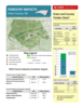 Thumbnail image for Ashe County Forestry Impacts 2014