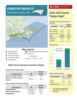 Thumbnail image for Carteret County Forestry Impacts 2014